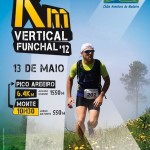 Km Vertical do Funchal net