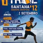 TRAIL_SANTANAFINAL