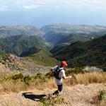 Santana-trail