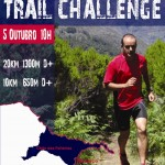 cartaz TRAIL MWG copy NET