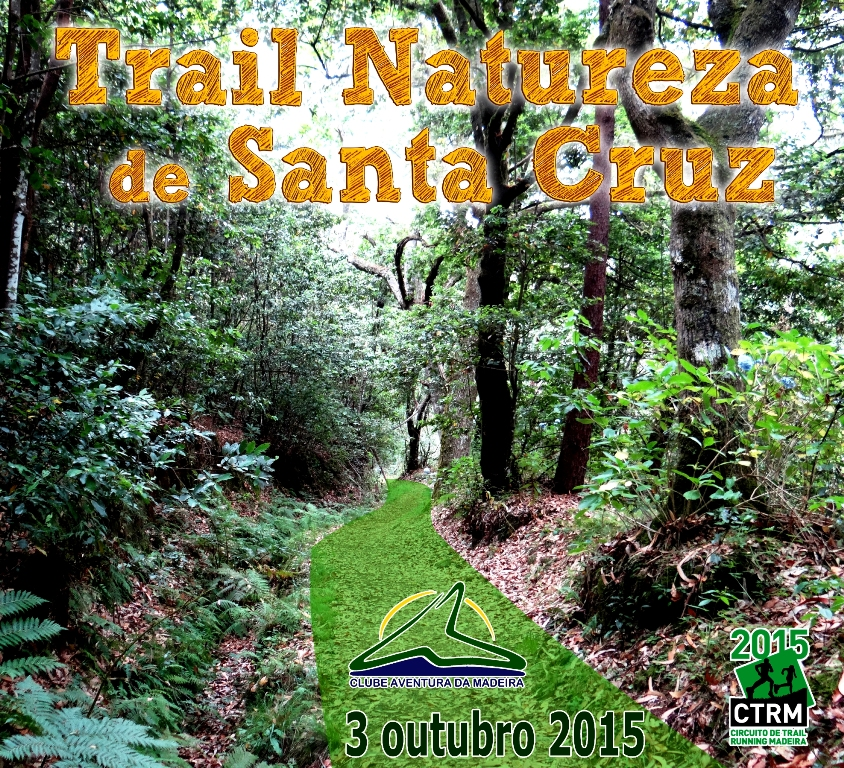 trail Santa cruz net 2