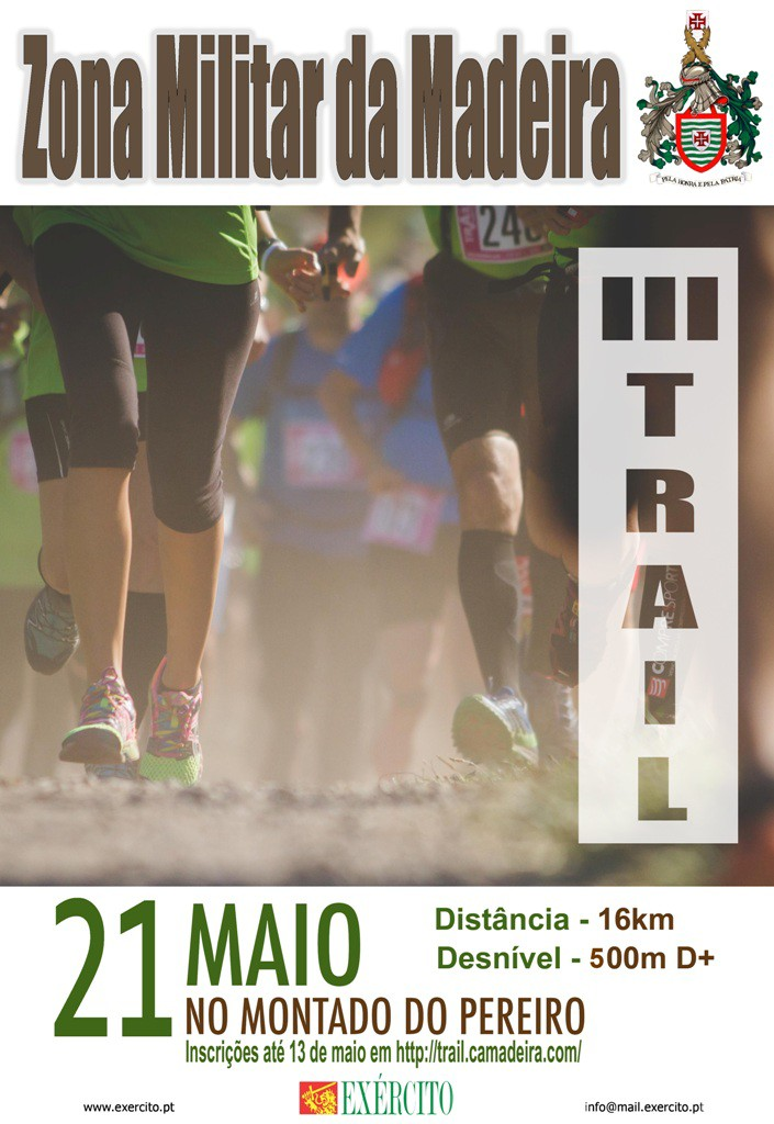 Cartaz_III TRAIL_V3