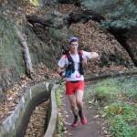 filipe ferreia trail